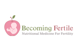 becoming_fertile_logo