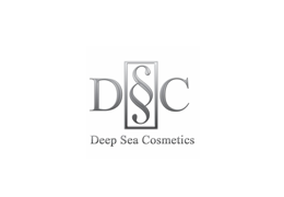 deep_sea_cosmetics_logo