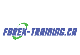 forex_training_logo