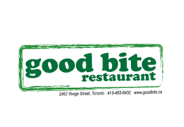 good_bite_restaurant_logo