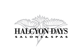 halcyon_days_logo