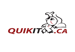 quick_it_logo