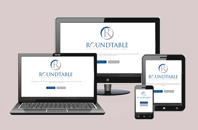 roudtable_website
