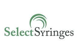 select_syringes_logo