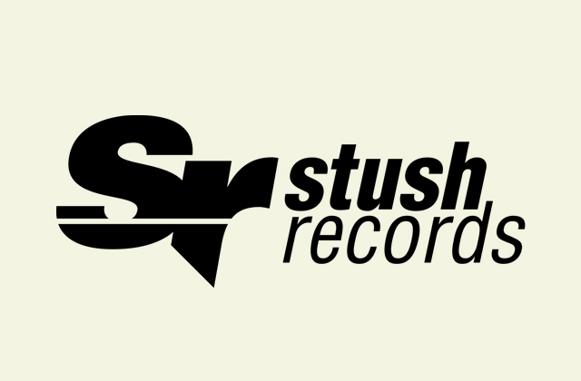 stush records
