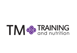 tm_training_and_nutrition_logo