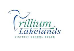 trillium_lakelands_school_board_logo